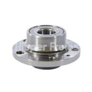 6393187-cubo-roda-traseiro-5-furos-com-rolamento-hipper-freios