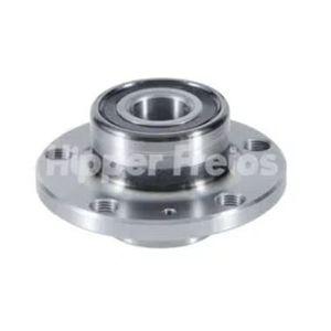 6393276-cubo-roda-traseiro-5-furos-com-rolamento-sem-abs-hipper-freios