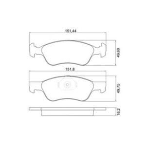 60135-pastilha-freio-astra-dianteira-sem-alarme-cobreq