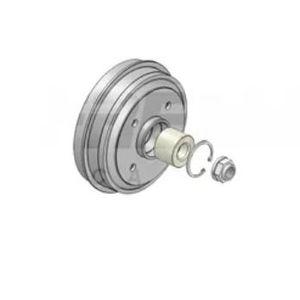 94901-kit-tambor-freio-traseiro-180mm-4-furos-fremax