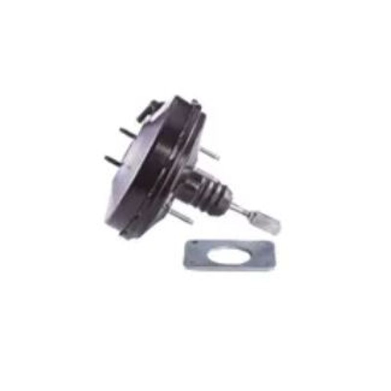 75252-servo-freio-200mm-bosch