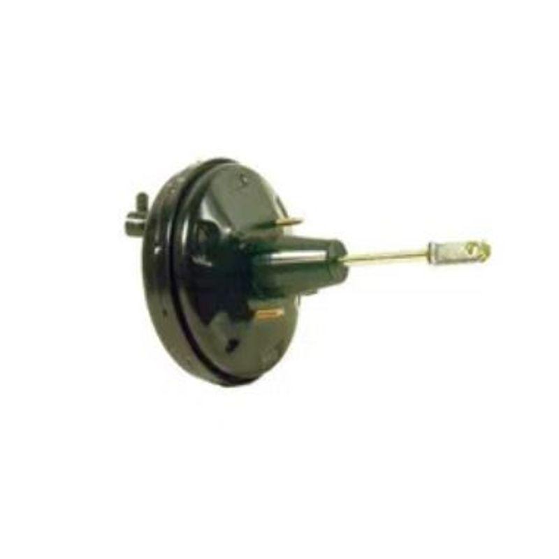 36846-servo-freio-trw-200mm