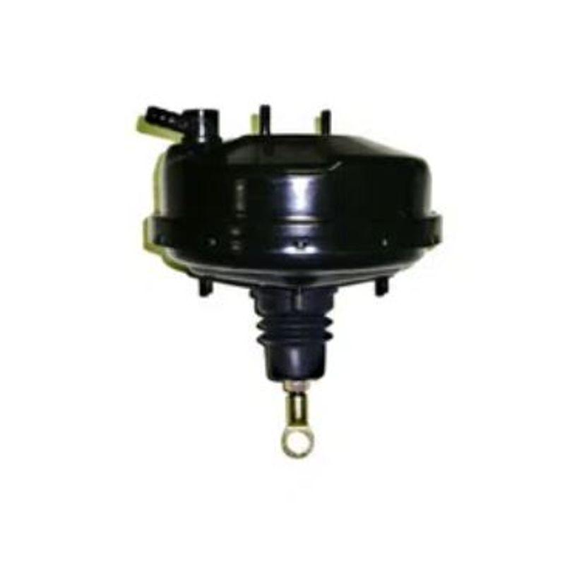 34423-servo-freio-trw-180mm
