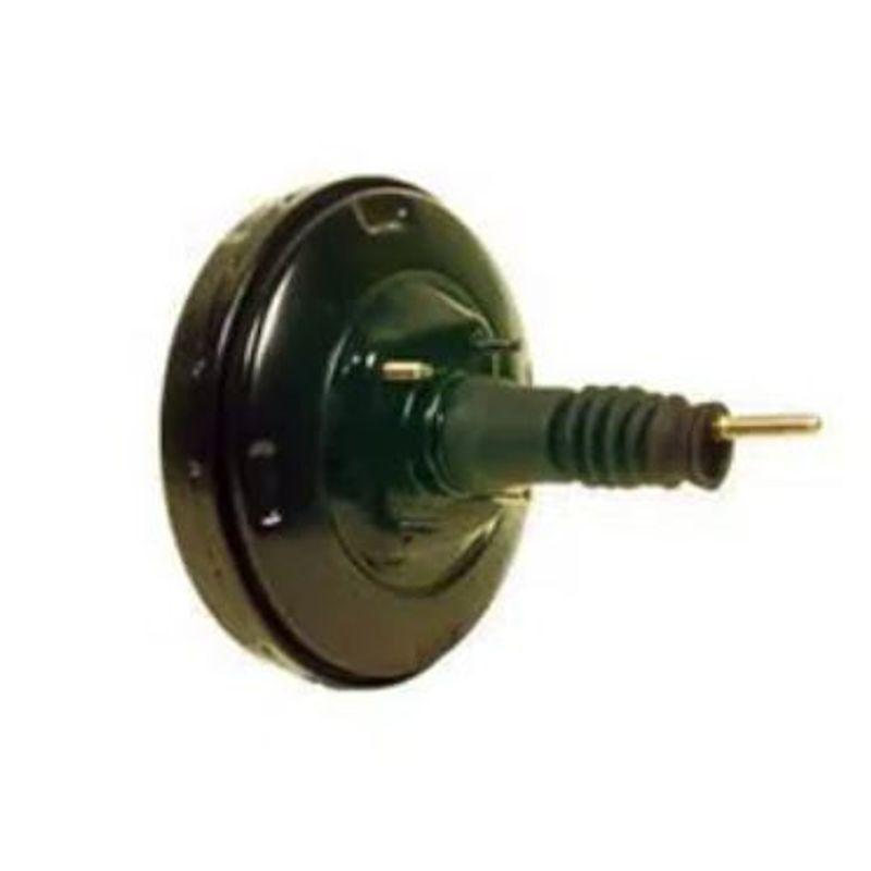 19921-servo-freio-trw-230mm