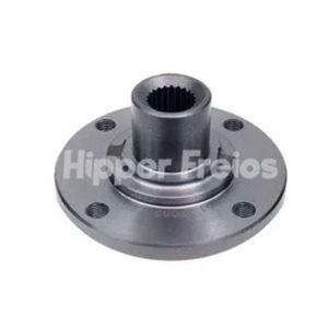 6391591-cubo-roda-dianteiro-4-furos-sem-rolamento-hipper-freios