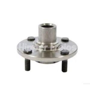 6391621-cubo-roda-dianteiro-4-furos-sem-rolamento-hipper-freios