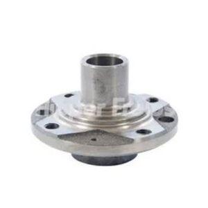6391745-cubo-roda-dianteiro-4-furos-sem-rolamento-hipper-freios