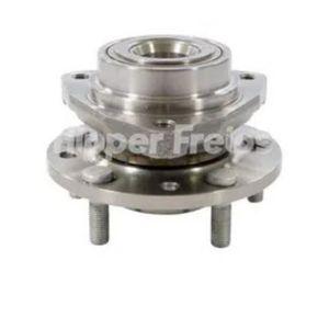 6391826-cubo-roda-dianteiro-5-furos-com-rolamento-sem-abs-hipper-freios