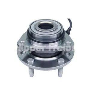 6391834-cubo-roda-dianteiro-5-furos-com-rolamento-hipper-freios