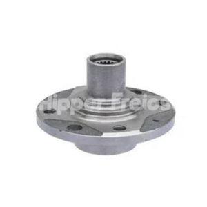 6391869-cubo-roda-dianteiro-4-furos-sem-rolamento-hipper-freios