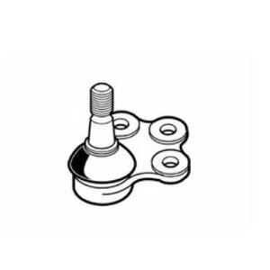 6309590-pivo-de-suspensao-tracker-cobalt-prisma-dianteiro-nakata