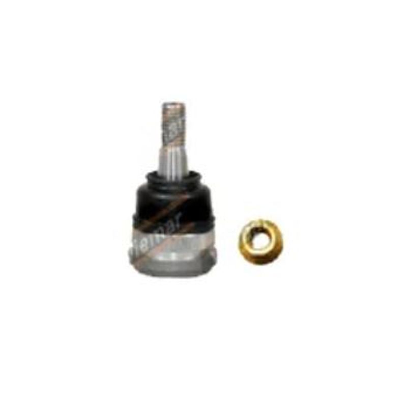 3872343-pivo-de-suspensao-focus-sedan-focus-hatch-viemar