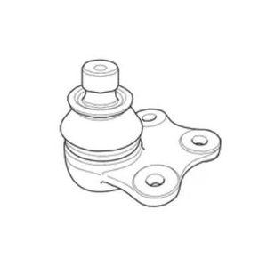 3807185-pivo-de-suspensao-sandero-dianteiro-esquerdo-ou-direito-nakata