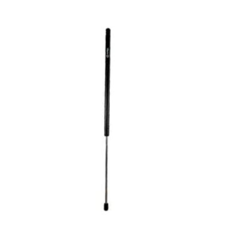 24110-amortecedor-de-porta-malas-gm-kadett-cofap-mola-gas-unitario