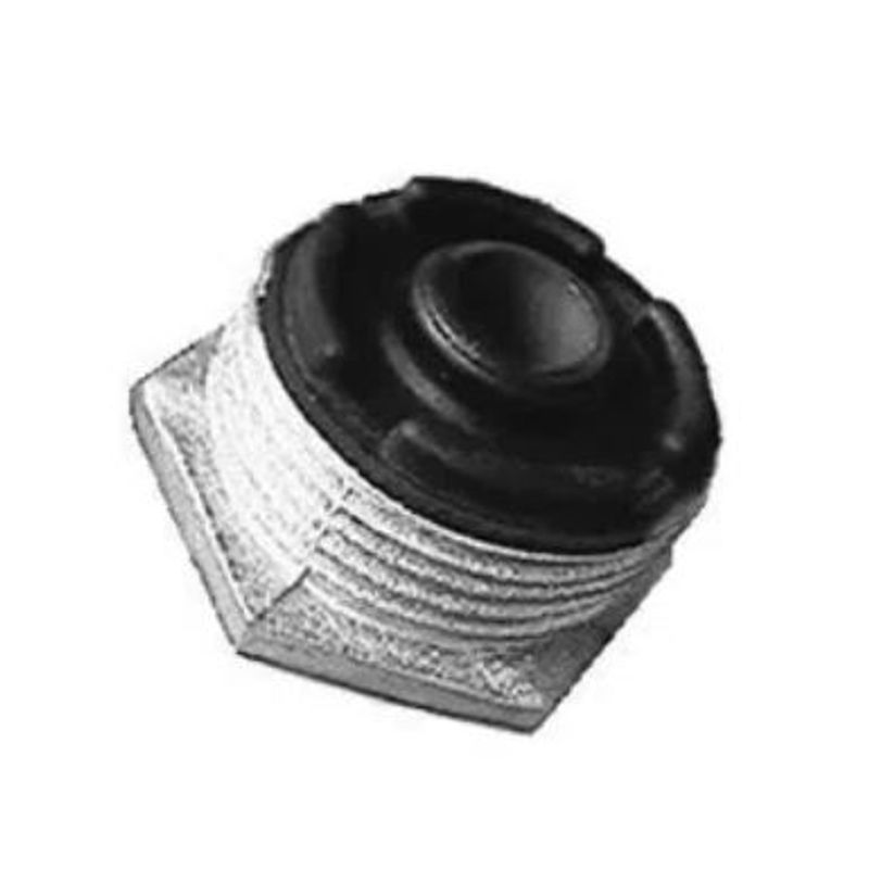 96404-coxim-amortecedor-traseiro-fiat-uno-cofap