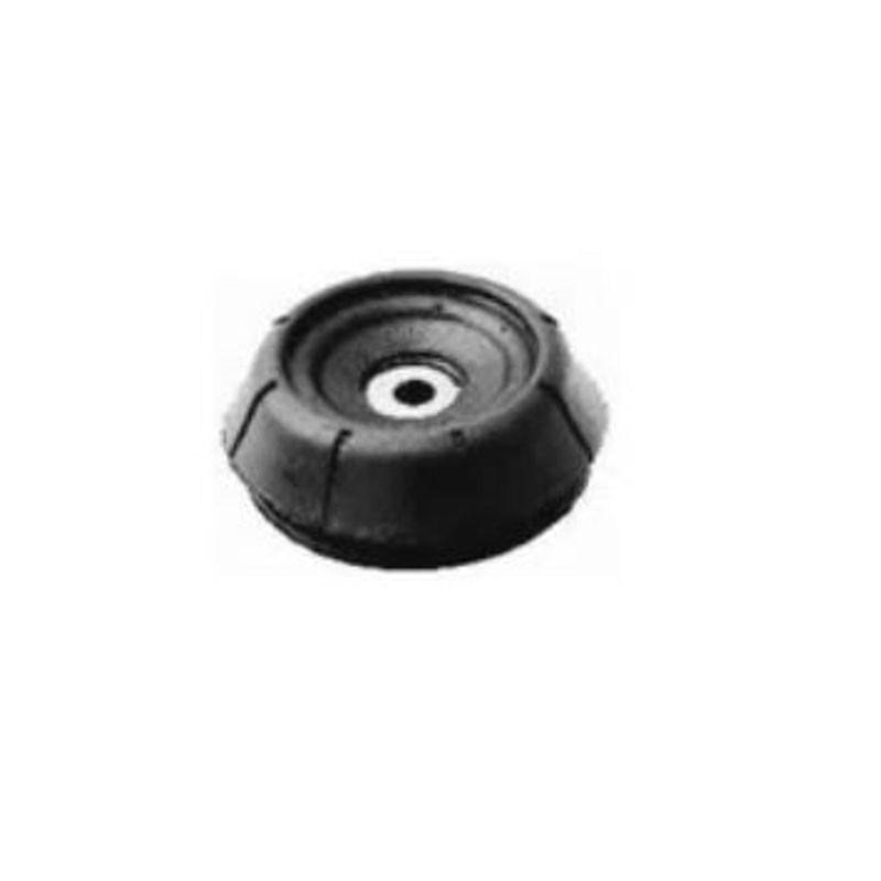 96419-coxim-amortecedor-direito-cofap