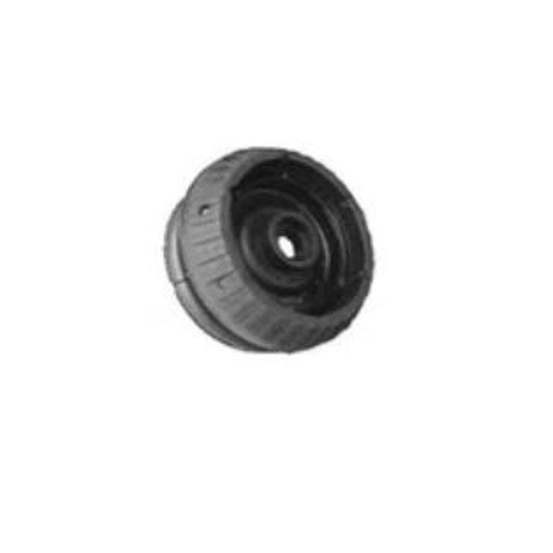 96439-coxim-amortecedor-direito-cofap