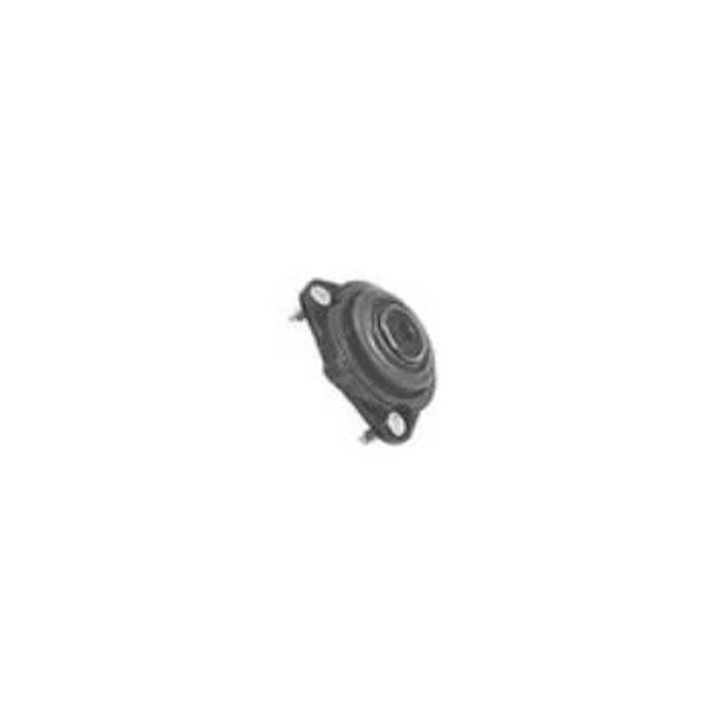 96441-coxim-amortecedor-dianteiro-cofap