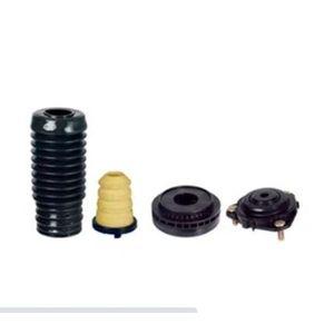 93067-batente-coifa-coxim-ford-ecosport-cofap-1