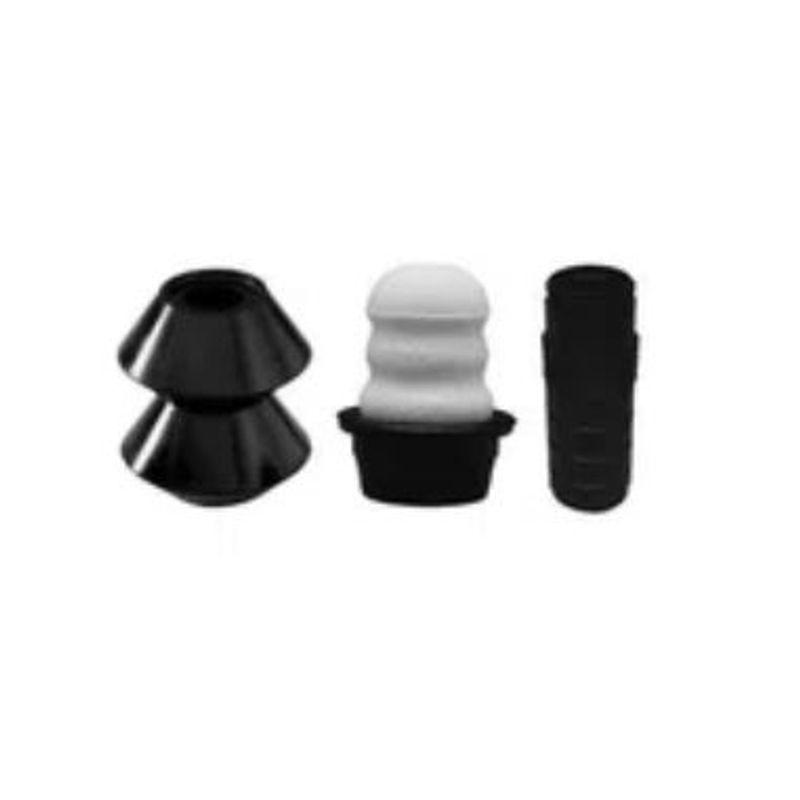 3820645-batente-coifa-renault-duster-logan-sandero-traseiro-esquerdo-ou-direito-monroe-axios-0442486