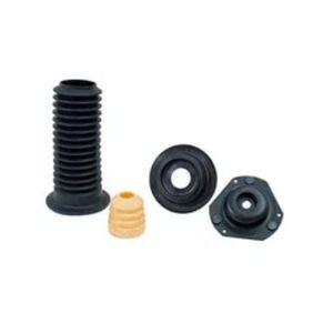 3846806-batente-coifa-coxim-ford-ecosport-dianteiro-esquerdo-ou-direito-cofap-tkc08112