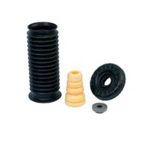 3844056-batente-coifa-coxim-gm-cobalt-spin-dianteiro-esquerdo-ou-direito-cofap-tkc04114