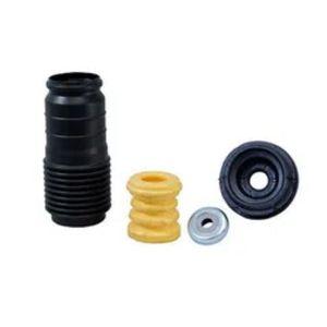 3846857-batente-coifa-coxim-nissan-march-versa-dianteiro-esquerdo-ou-direito-cofap-tkc29001