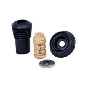 3846831-batente-coifa-coxim-renault-duster-logan-sandero-dianteiro-esquerdo-ou-direito-cofap-tkc18104