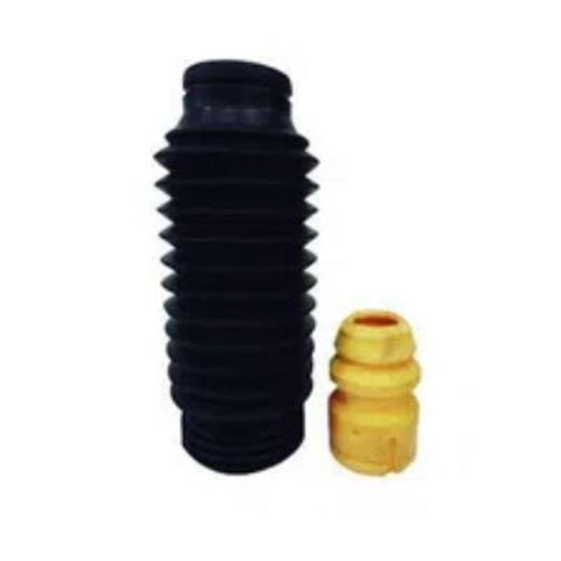 3875946-batente-coifa-sportage-ix35-dianteiro-esquerdo-ou-direito-sampel-sk876s