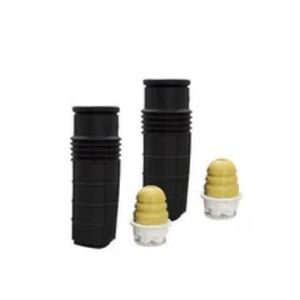 3877680-batente-coifa-uno-palio-traseiro-esquerdo-ou-direito-sampel-sk153