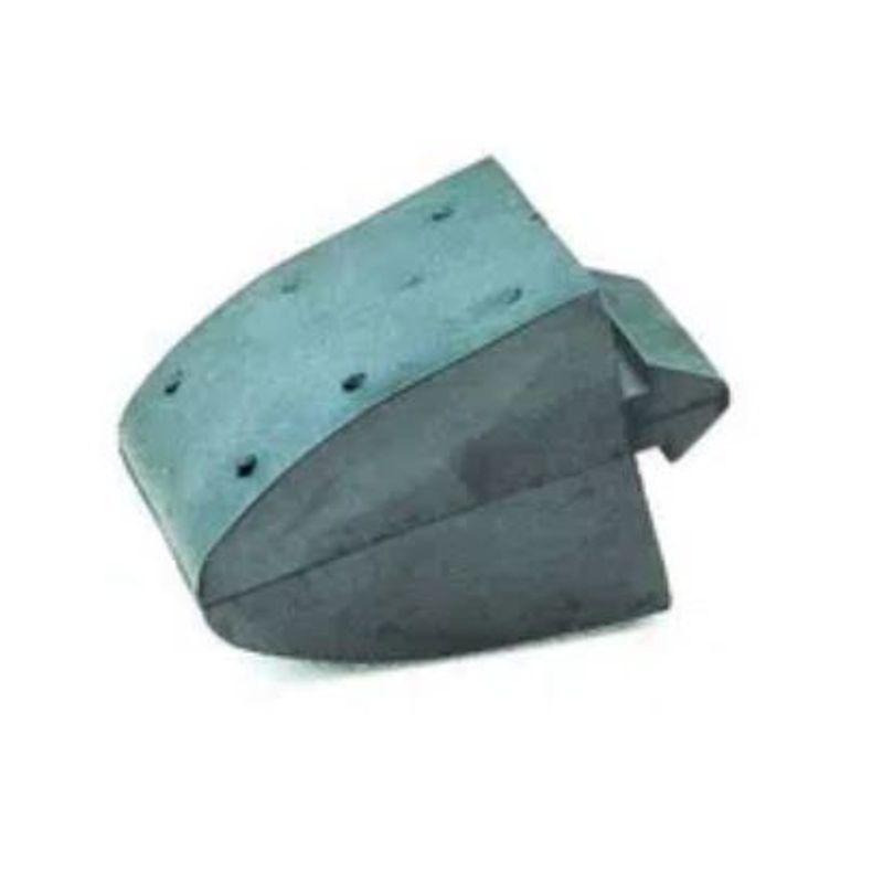 3847331-batente-suspensao-bandeja-dianteira-inferior-esquerdo-direito-3803-sampel