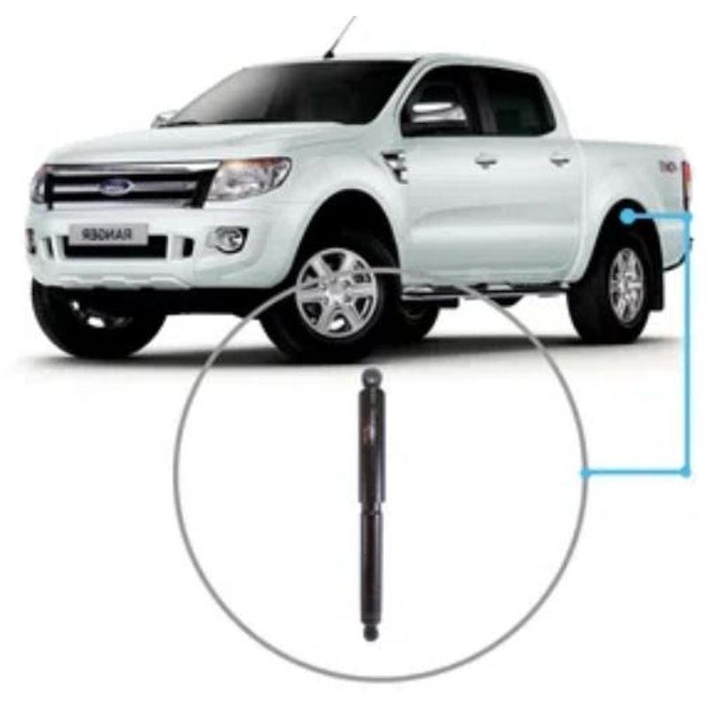 3398153-amortecedor-ford-ranger-traseiro-esquerdo-ou-direito-cofap-turbogas-unitario