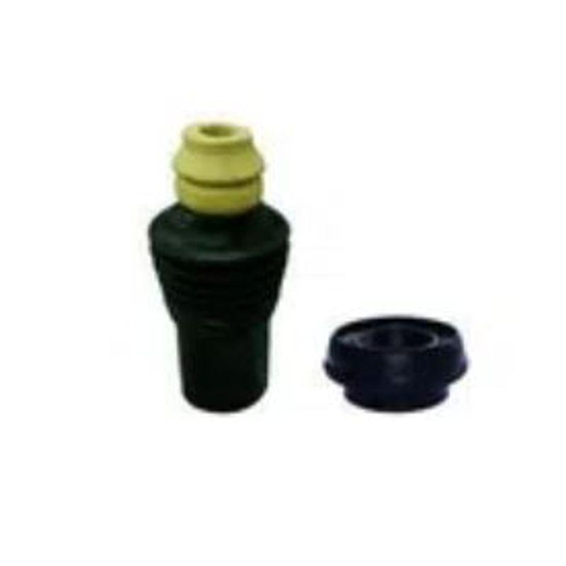 3876021-suporte-batente-coifa-duster-sandero-dianteiro-esquerdo-ou-direito