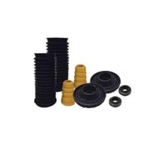 3876551-suporte-rolamento-batente-coifa-cobalt-spin-dianteiro-esquerdo-ou-direito