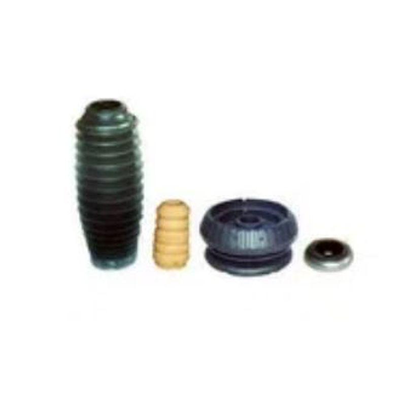 3876781-suporte-rolamento-batente-coifa-courier-ka-dianteiro-esquerdo-ou-direito