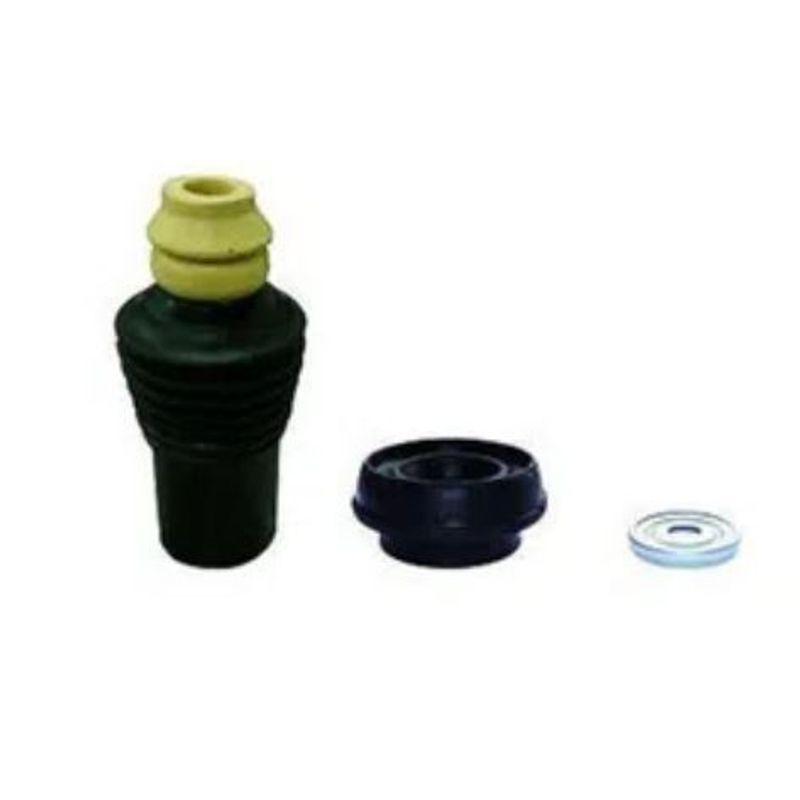 3814572-suporte-rolamento-batente-coifa-duster-logan-dianteiro-esquerdo-ou-direito