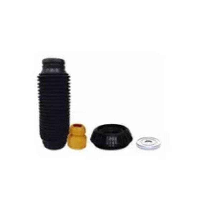 3876136-suporte-rolamento-batente-coifa-hb20-dianteiro