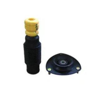 3878902-suporte-rolamento-batente-coifa-tucson-sportage-dianteiro