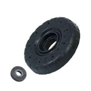 3846369-coxim-amortecedor-dianteiro-com-rolamento-esquerdo-ou-direito-chevrolet-onix-cofap