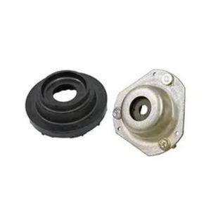 3846407-coxim-amortecedor-dianteiro-com-rolamento-esquerdo-ou-direito-ford-fiesta-hatch-cofap