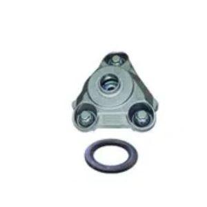 3844196-coxim-amortecedor-dianteiro-com-rolamento-direito-sampel