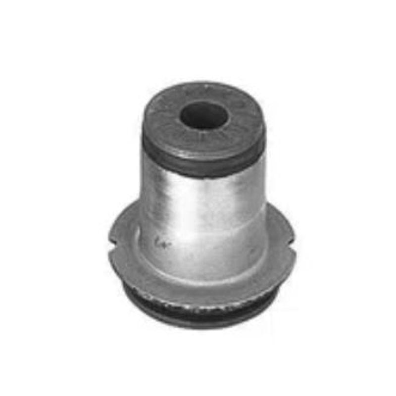 3820297-coxim-amortecedor-dianteiro-com-rolamento-direito-monroe-axios