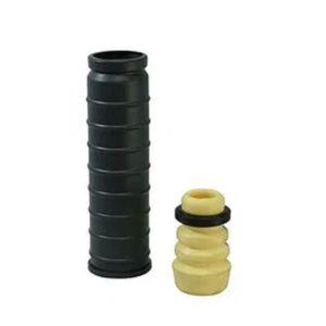 3846709-kit-amortecedor-traseiro-esquerdo-ou-direito-1-batente-e-1-coifa-nissan-march-cofap