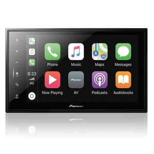 Multimidia-Receiver-Pioneer-Dmh-Zs8280Tvn-Modular-Exclusivo-Nissan-Kicks-Tela-8-Polegadas-Apple-Carplay-Android-Auto-Bluetooth-Tv-Digital-hires-6472818-01
