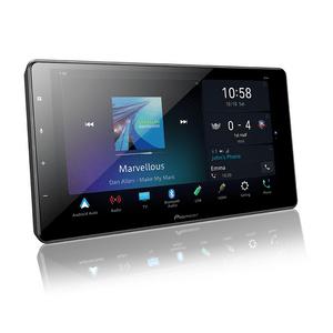 Multimidia-Receiver-Pioneer-Dmh-Zs9380Tvn-Modular-Exclusivo-Nissan-Kicks-Tela-9-Polegadas-Apple-Carplay-Android-Auto-Wi-Fi-Bluetooth-Tv-Digital-hires-6472800-01