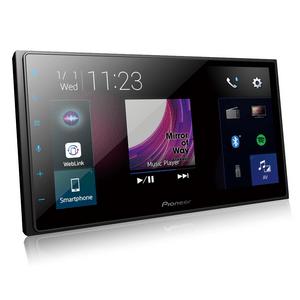 Multimidia-Receiver-Pioneer-Dmh-Z5380Tv-Com-Tela-Hd-Capacitiva-De-6.8-Polegadas-Apple-Carplay-Android-Auto-Bluetooth-Tv-Digital-hires-6472796-01