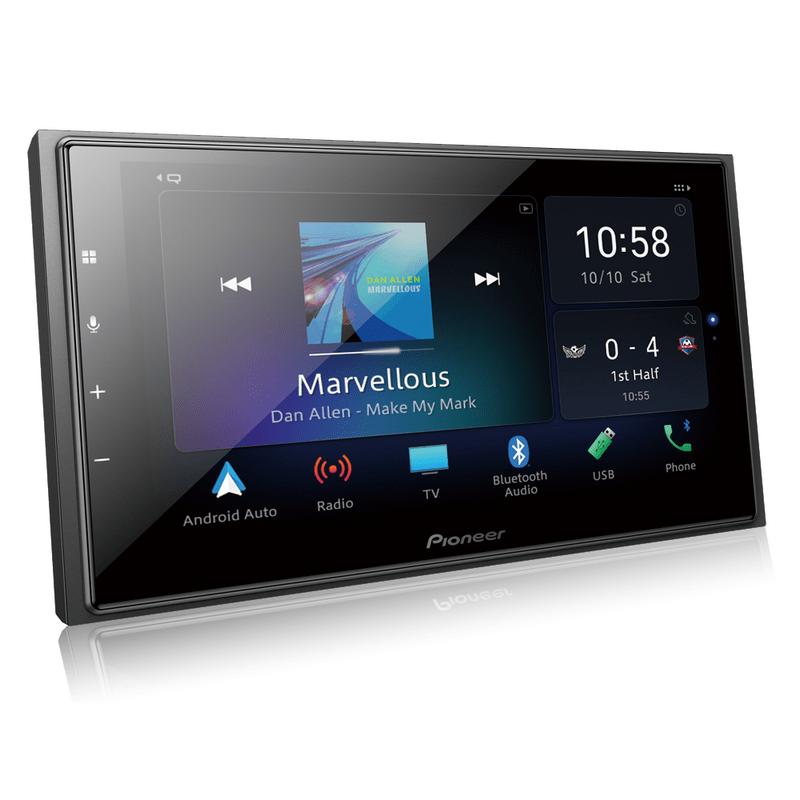 Multimidia-Receiver-Pioneer-Dmh-Z6380Tv-Com-Tela-Hd-Capacitiva-De-6.8-Polegadas-Apple-Carplay-Android-Auto-Wi-Fi-Bluetooth-Tv-Digital-hires-6472788-01