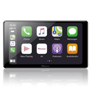 Multimidia-Receiver-Pioneer-Dmh-Zs9380Tv-Modular-Com-Tela-Hd-Capacitiva-De-9-Polegadas-Apple-Carplay-Android-Auto-Wi-Fi-Bluetooth-Tv-Digital-hires-6472770-02