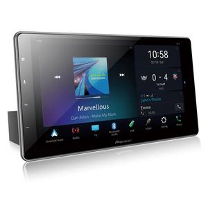 Multimidia-Receiver-Pioneer-Dmh-Zf9380Tv-Com-Tela-Flutuante-De-9-Polegadas-Hd-Capacitiva-Apple-Carplay-Android-Auto-Wi-Fi-Bluetooth-Tv-Digital-hires-6472761-01