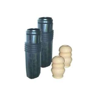batente-coifa-palio-traseiro-sampel-3894479